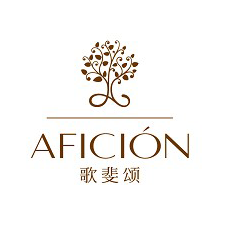 Afición´s general manager