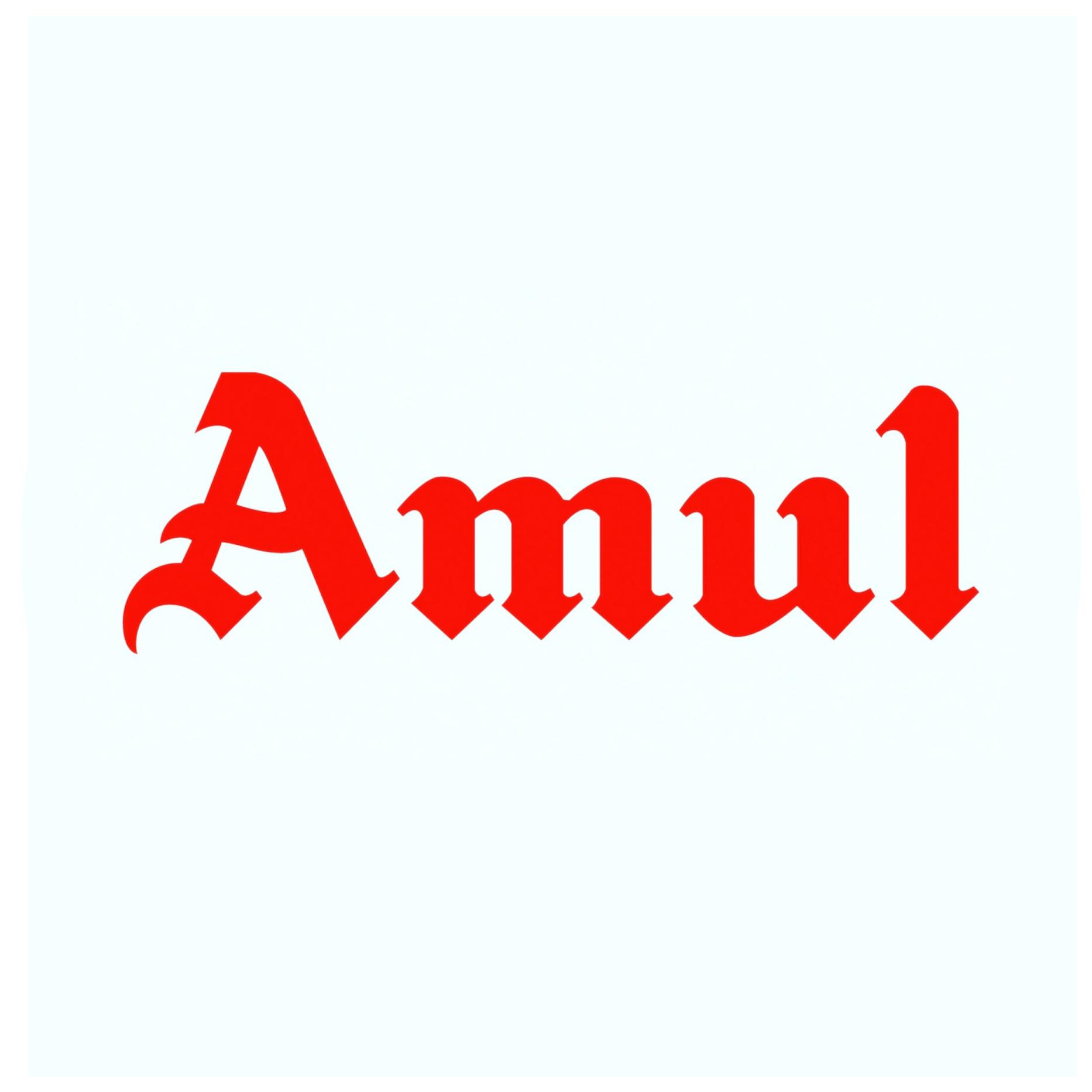 PDG d'Amul