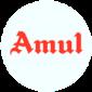 CEO Amul