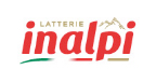 Quality Control Manager  of Inalpi