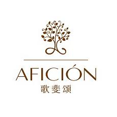 Geschäftsführer von Afición