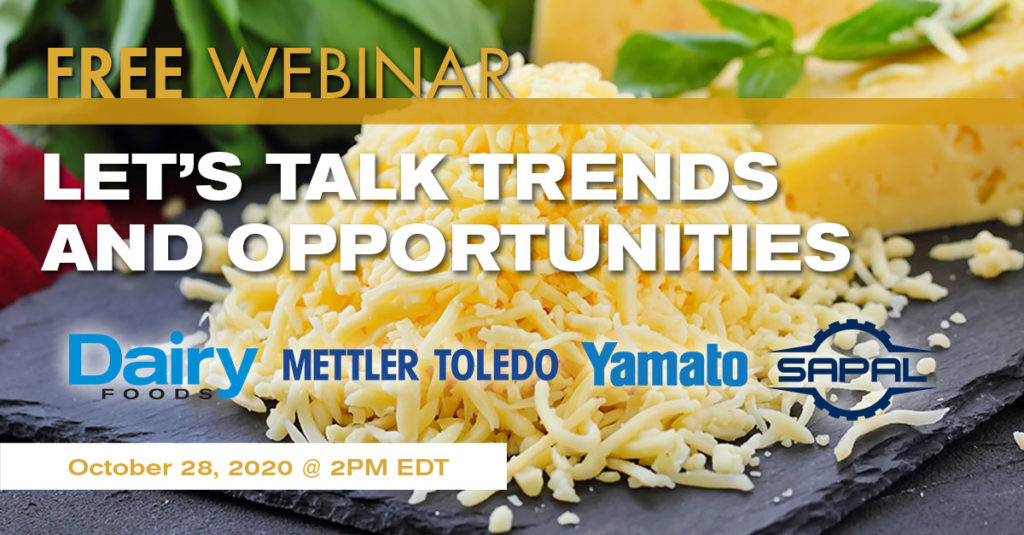 Webinar_Cheese Trends and Opportunities